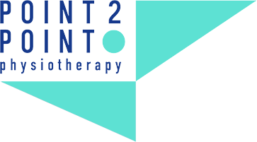 Point 2 Point Physiotherapy